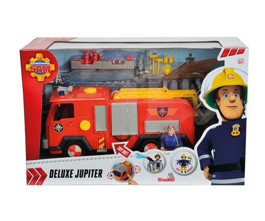 Details likewise 5 Types Of Tonka Fire Truck Toys For Sale likewise bigredfireengine co further 704 Art together with Engine Sound Effects. on fire engine siren sound