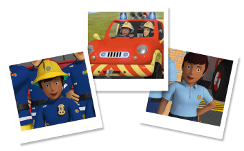 Free Pictures Of Fireman, Download Free Clip Art, Free Clip Art on Clipart  Library
